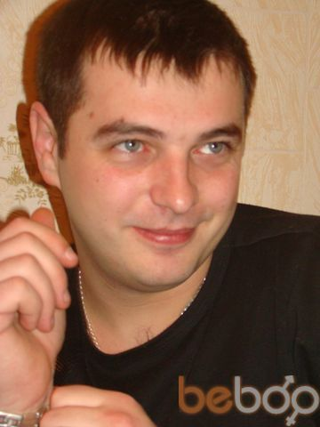 Фото мужчины Maks, Днепропетровск, Украина, 31