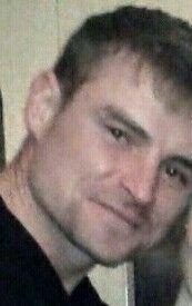 Фото мужчины Варлам, Костанай, Казахстан, 32