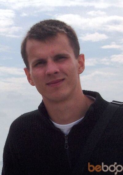 Фото мужчины Vadim, Рига, Латвия, 40