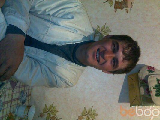 Фото мужчины ANGEL, Эмба, Казахстан, 31