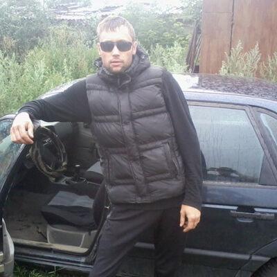 Фото мужчины Гриша, Караганда, Казахстан, 28