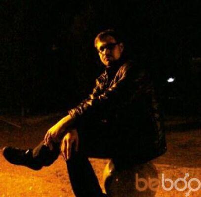 Фото мужчины Serdgo, Барнаул, Россия, 34