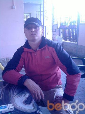Фото мужчины amillo, Кишинев, Молдова, 37