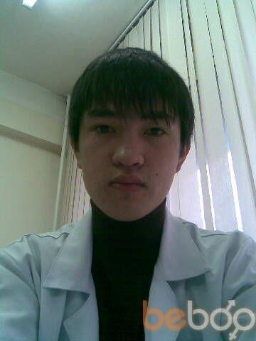 Фото мужчины kosya, Алматы, Казахстан, 26