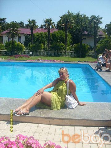 Фото девушки liali, Shkoder, Албания, 42