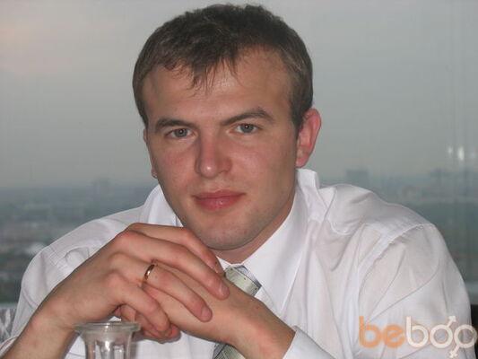 Фото мужчины serjant, Минск, Беларусь, 34