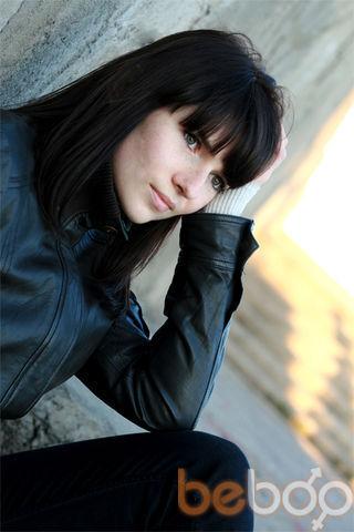 Фото девушки Вилетта, Минск, Беларусь, 34