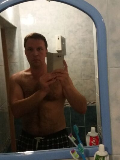 Фото мужчины Александр, Коктебель, Россия, 39