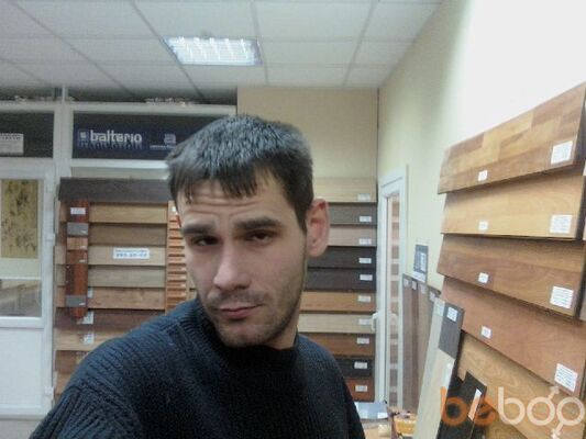 Фото мужчины spiridonov, Пермь, Россия, 38