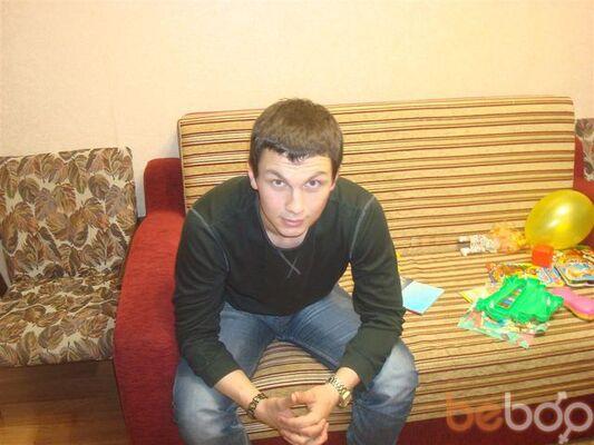 Фото мужчины Илья, Тольятти, Россия, 25