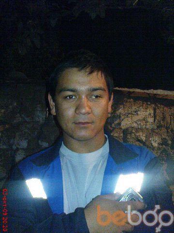 Фото мужчины alimirzo, Андижан, Узбекистан, 32