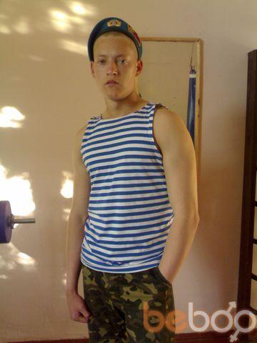 Фото мужчины 00Tema00, Кременчуг, Украина, 27