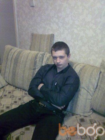 Фото мужчины Rammeses, Санкт-Петербург, Россия, 26