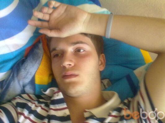 Фото мужчины pimp12, Минск, Беларусь, 26