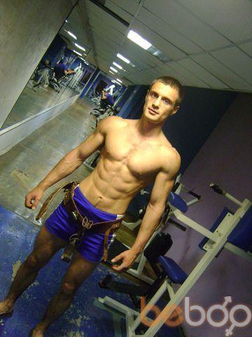 Фото мужчины vitamin, Томск, Россия, 34