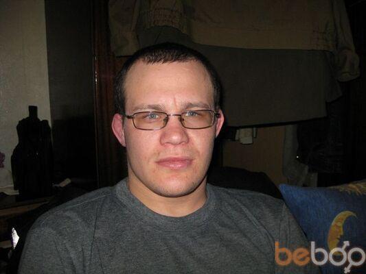 Фото мужчины aleks07, Гомель, Беларусь, 36
