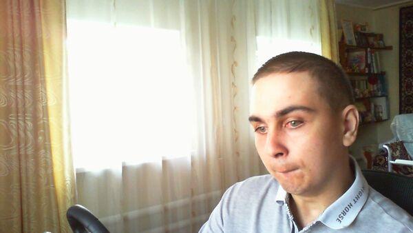 Фото мужчины Егор, Омск, Россия, 20