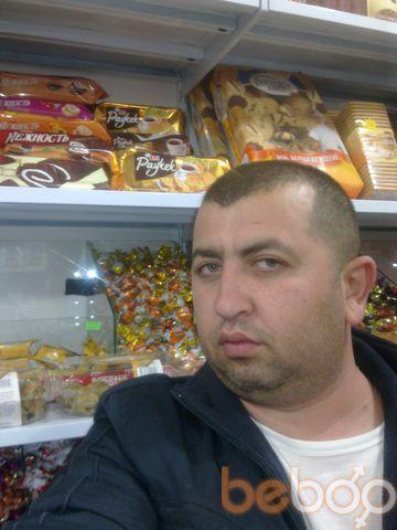 Фото мужчины emin_996, Баку, Азербайджан, 37