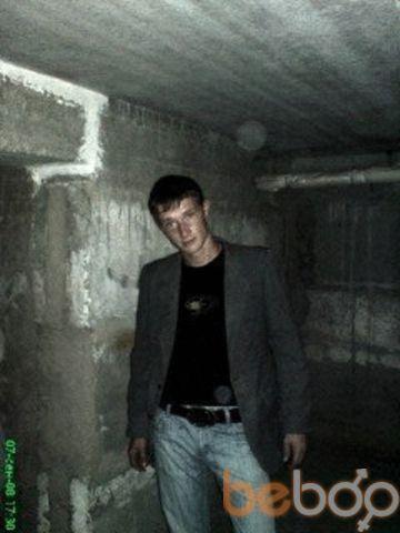 Фото мужчины ask me, Сочи, Россия, 29