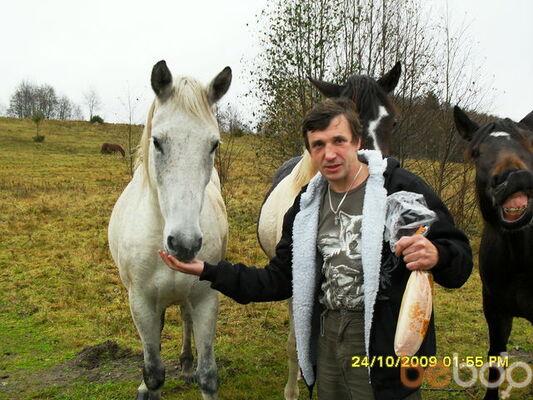 Фото мужчины AlkonKon, Ростов-на-Дону, Россия, 53
