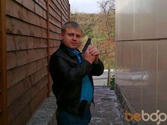 Фото мужчины Amidos, Киев, Украина, 36