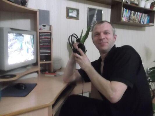 Фото мужчины Sergei, Несвиж, Беларусь, 43
