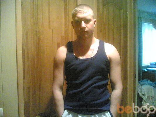 Фото мужчины SVYZIST, Краснодар, Россия, 29