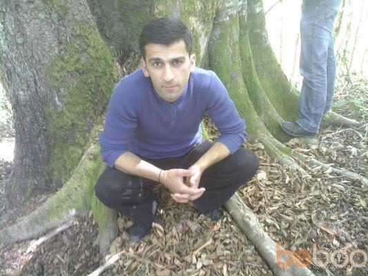 Фото мужчины jumadia, Тбилиси, Грузия, 37