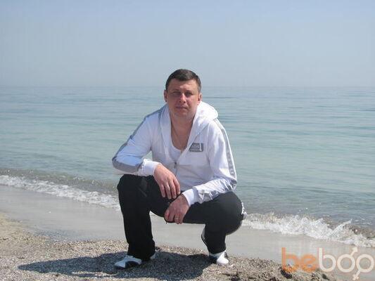 Фото мужчины roctik, Одесса, Украина, 41