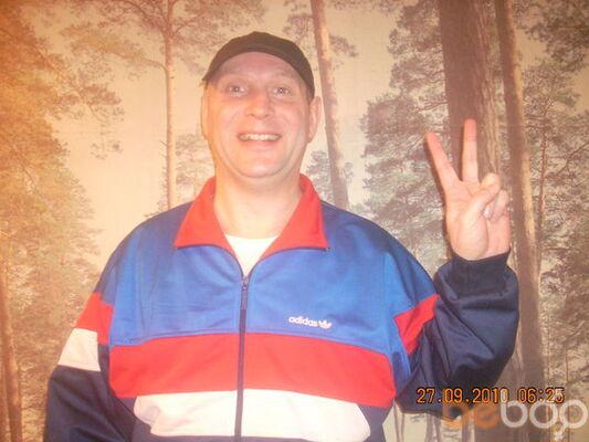 Фото мужчины boba31, Волгоград, Россия, 38