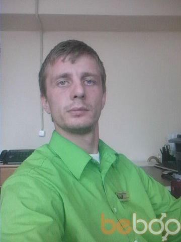 Фото мужчины юрий, Одесса, Украина, 36