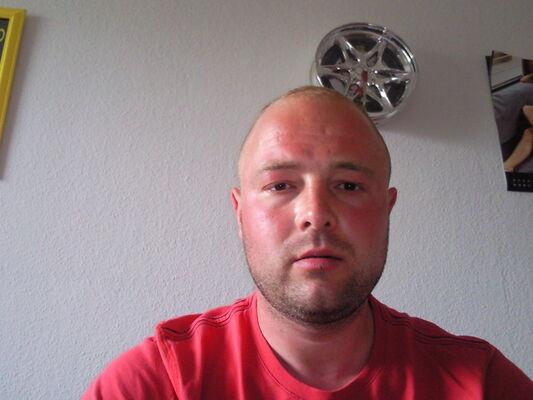 Фото мужчины zuckerperle1, Rendsburg, Германия, 37