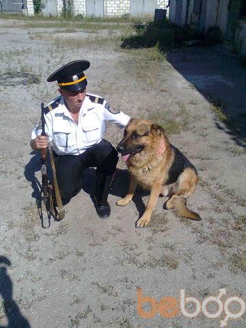 Фото мужчины snayper_84, Кишинев, Молдова, 33
