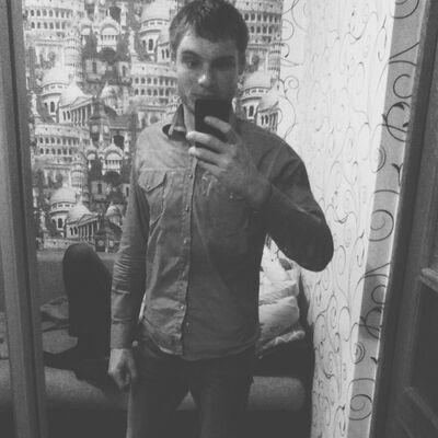 Фото мужчины павлик, Ростов, Россия, 23