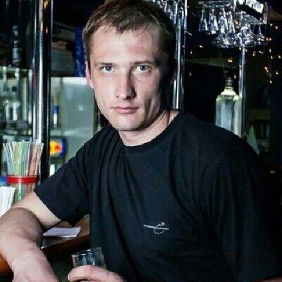 Фото мужчины Александр, Нижний Новгород, Россия, 33