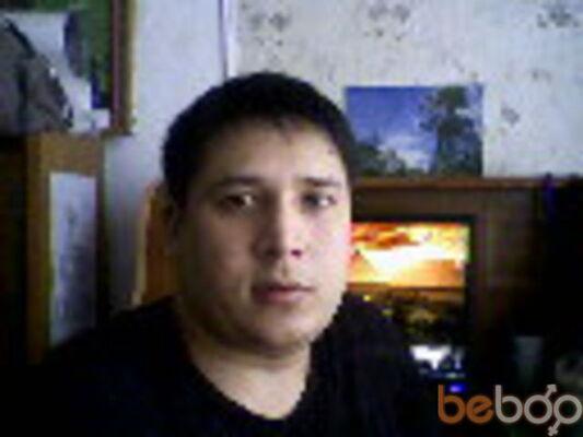 Фото мужчины vedmag, Ташкент, Узбекистан, 33