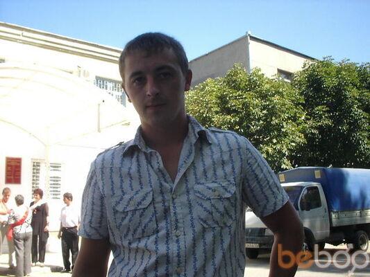 Фото мужчины volody, Краснодар, Россия, 36