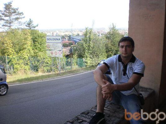 Фото мужчины prosto Dima, Budrio, Италия, 34