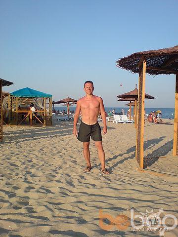 Фото мужчины ingwwwar, Киев, Украина, 40