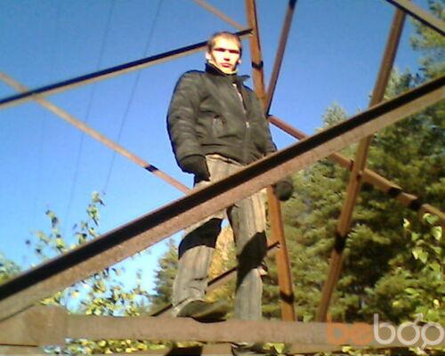 Фото мужчины Игорь, Бобруйск, Беларусь, 37