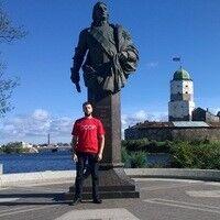 Фото мужчины Сергей, Санкт-Петербург, Россия, 30