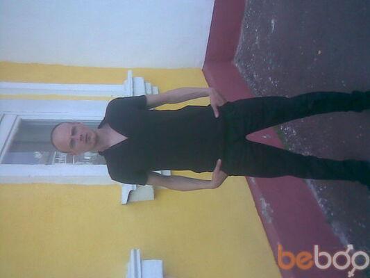 Фото мужчины Станислав, Гомель, Беларусь, 36