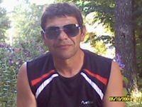 Фото мужчины Oleg, Иваново, Россия, 43