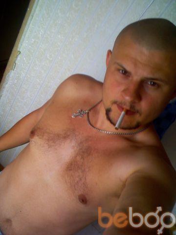 Фото мужчины ramirus, Москва, Россия, 33
