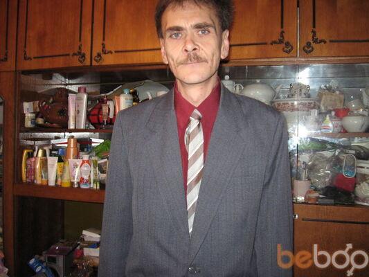 Фото мужчины seksi, Минск, Беларусь, 53