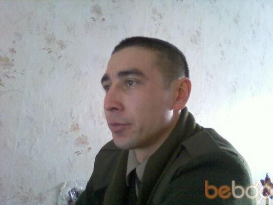 Фото мужчины talga, Алматы, Казахстан, 38