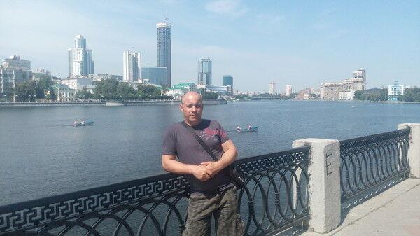 Фото мужчины Алексей, Чита, Россия, 37