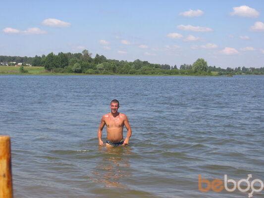 Фото мужчины sergejj2114, Истра, Россия, 34