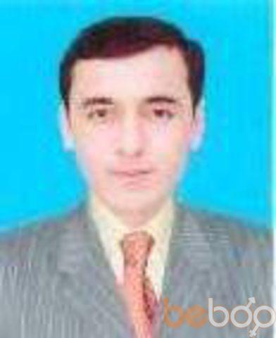 Фото мужчины Шухрат, Ташкент, Узбекистан, 36