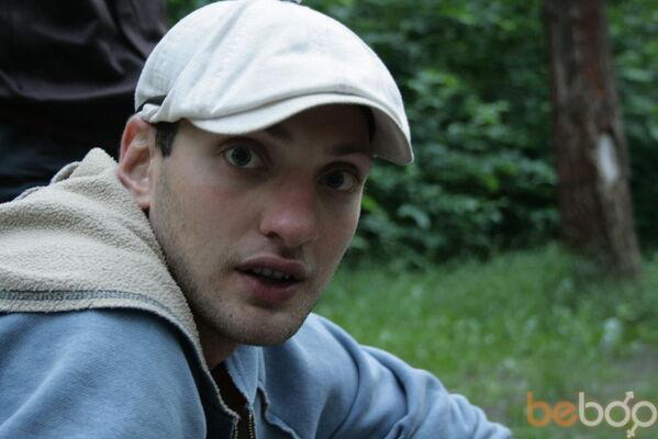 Фото мужчины Duymer, Киев, Украина, 32
